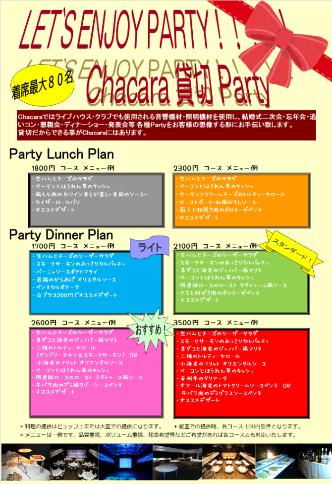ChacaraPartyMenu1.png